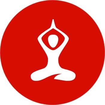 Yoga.com Studio