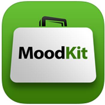 MoodKit logo