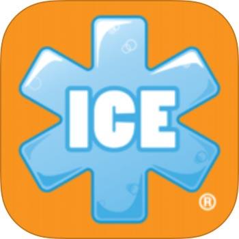 smart-ICE4family