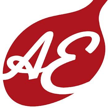 allergyeats logo