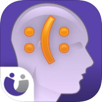 Bipolar Disorder Connect logo