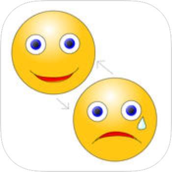 Bipolar Disorder Guide logo