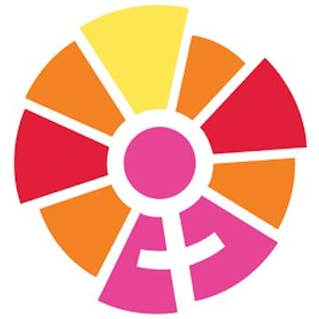 B4BC logo
