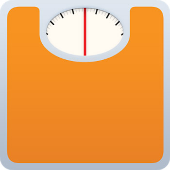 Pocket Lint Best Ting Apps 8 To Help You Lose Weight