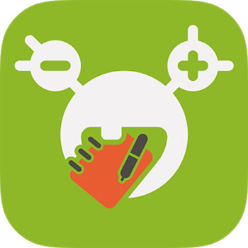 mySugr Diabetes Logbook