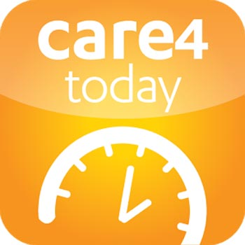 Care4Today logo