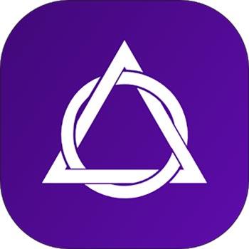 Awoken logo