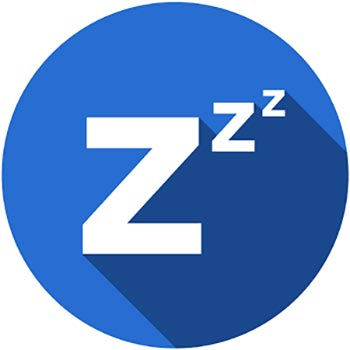 Sleep Genius logo