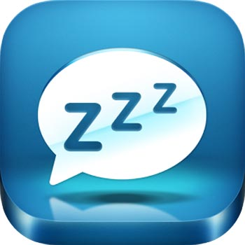 Sleep Well Hypnosis logo