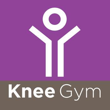 Knee Gym
