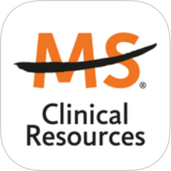ms diagnosis and management logo