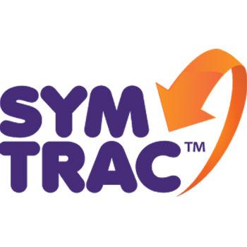 symtrac logo
