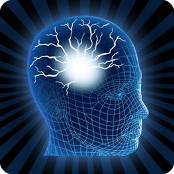 BrainWave Tuner logo