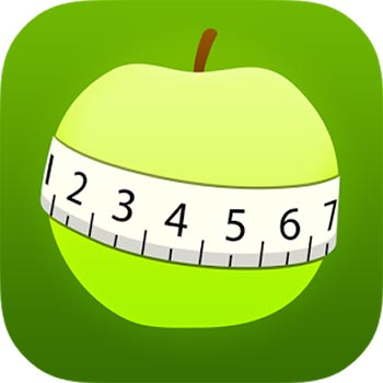 Calorie Counter &; Food Diary