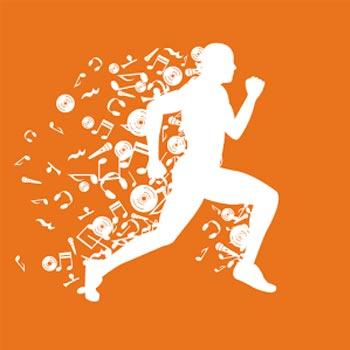 rockmyrun logo