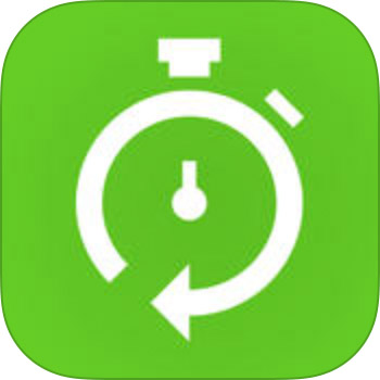 tabata timer logo