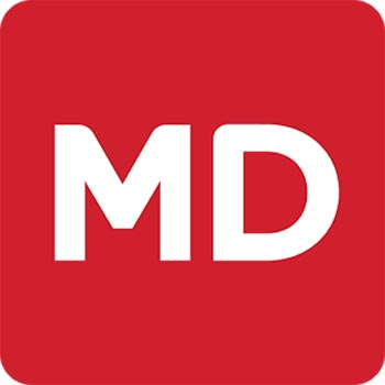 MDLive Telehealth