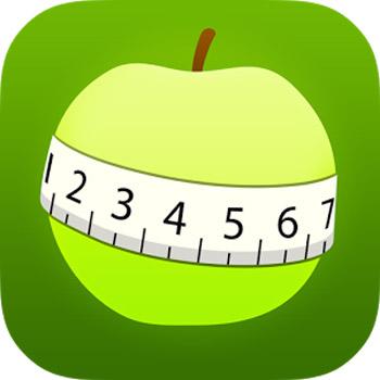Calorie Counter PRO