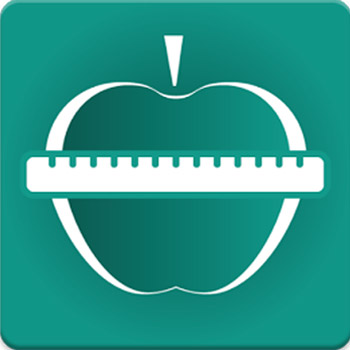 Diet Assistant: Weight Loss