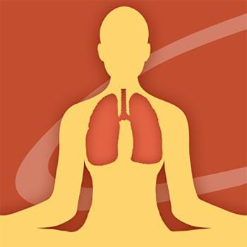 Universal Breathing logo