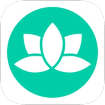 Yoga Academy logo
