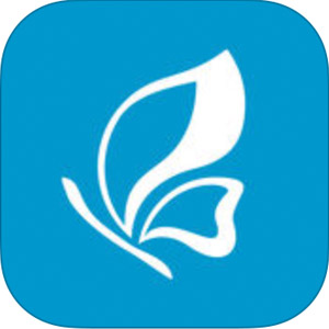 Gluten free on the move app - Coeliac UK