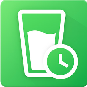 best hydration apps