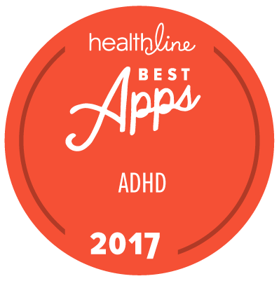 The Best ADHD iPhone and Android Apps