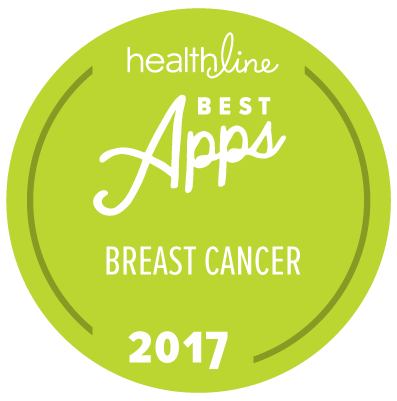 The Best Breast Cancer Apps of 2016