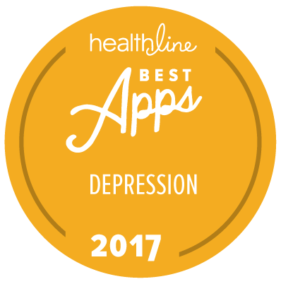 The Best Depression Apps of 2017