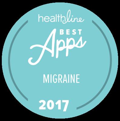 The Best Migraine Apps of 201