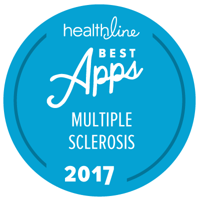 The Best MS Apps of 2017