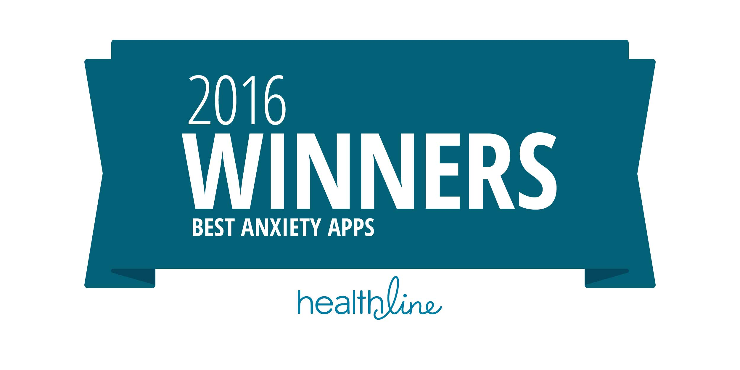 Best Anxiety Apps of 2016 - I Can Be Anything 2016-08-16 13:36
