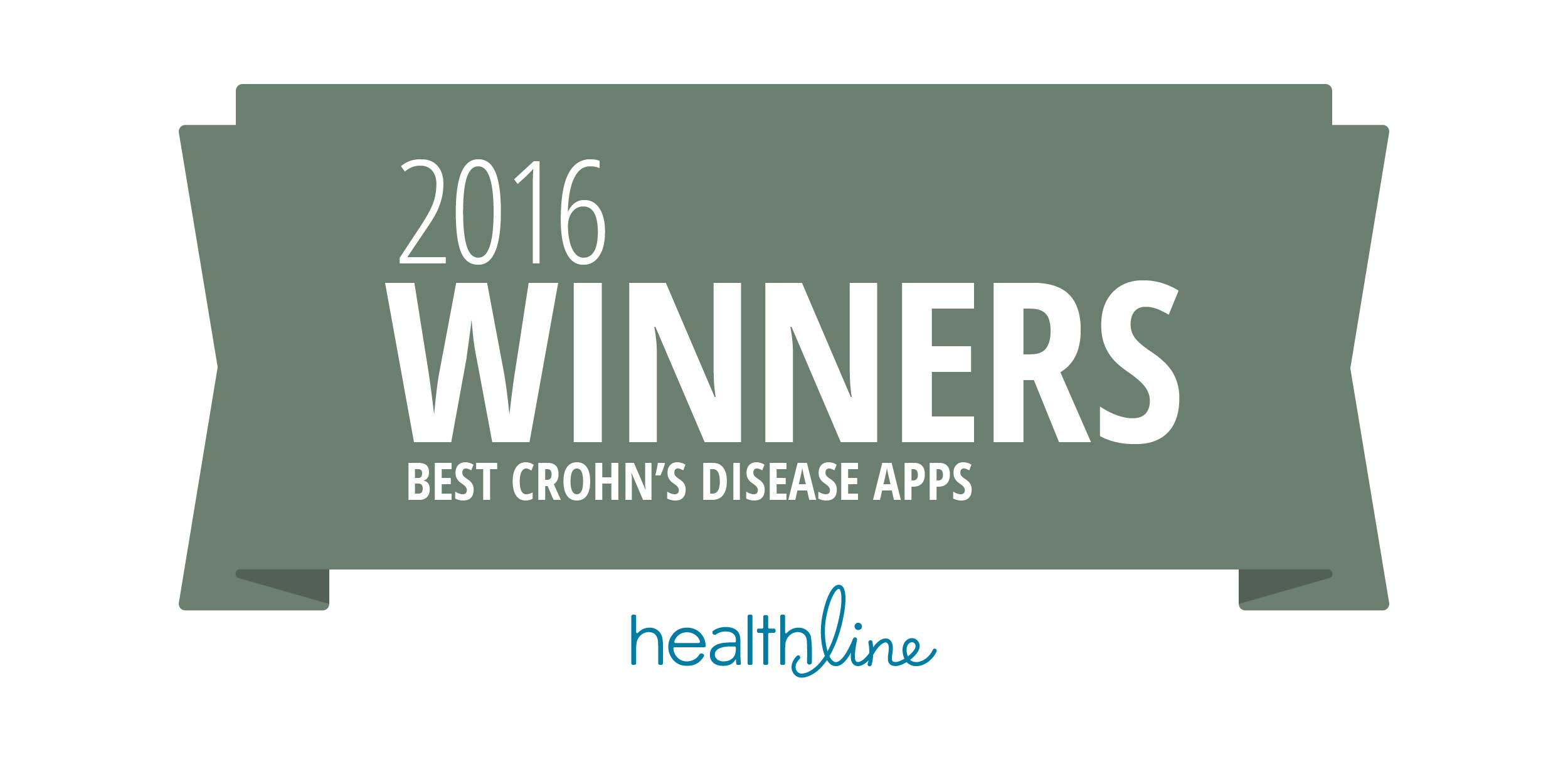 best crohns disease apps