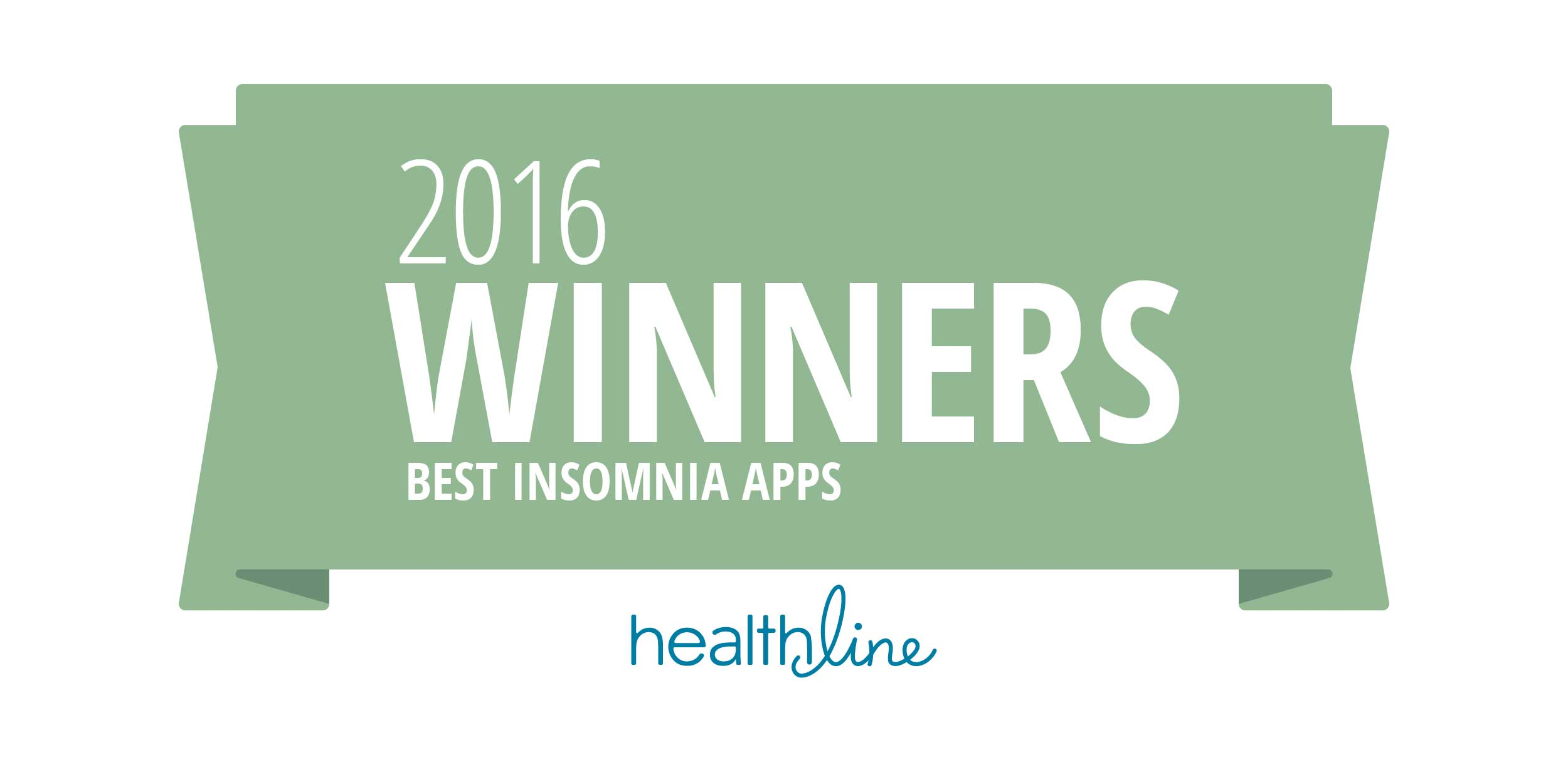 best insomnia apps