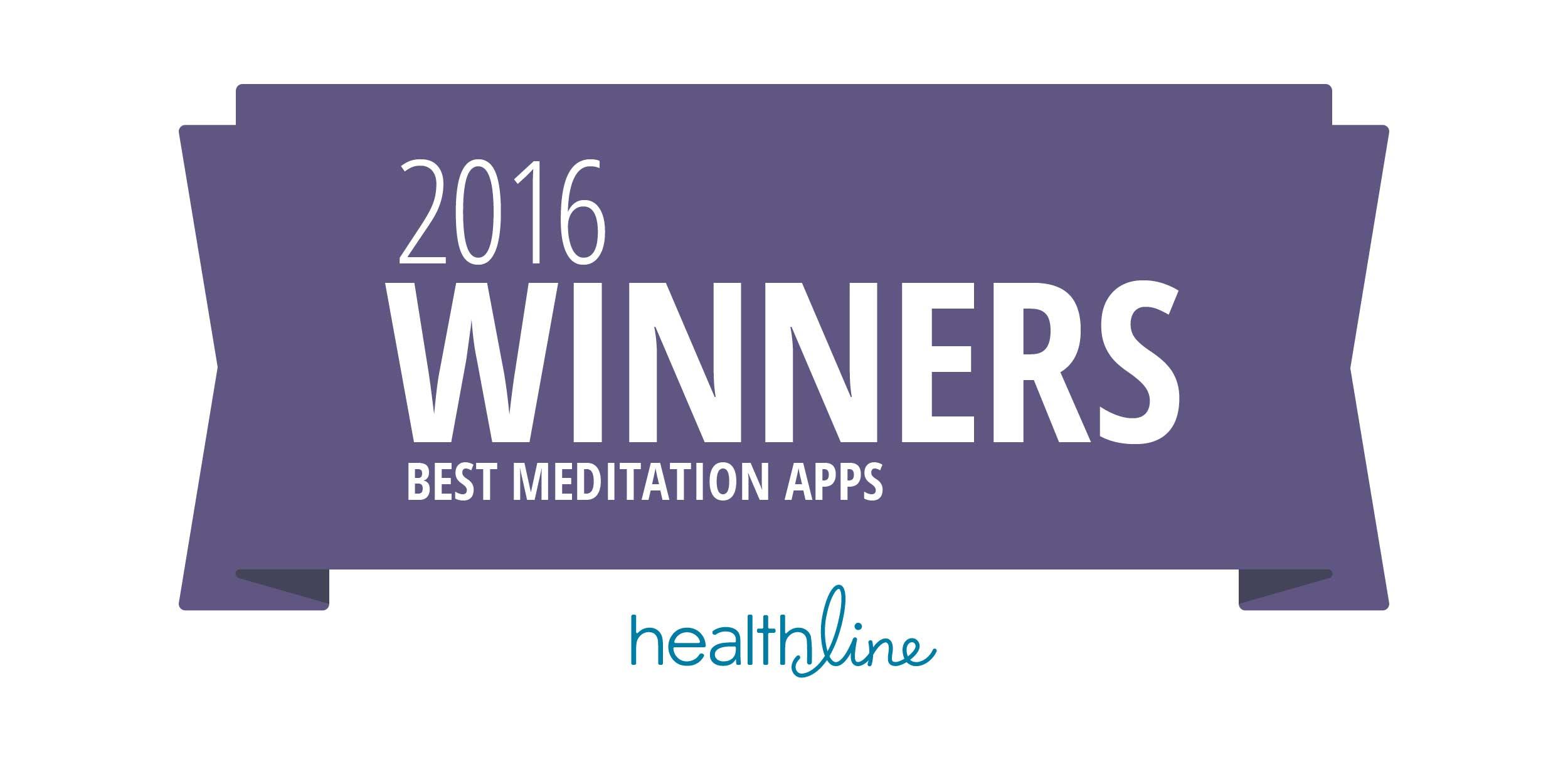 best meditation apps