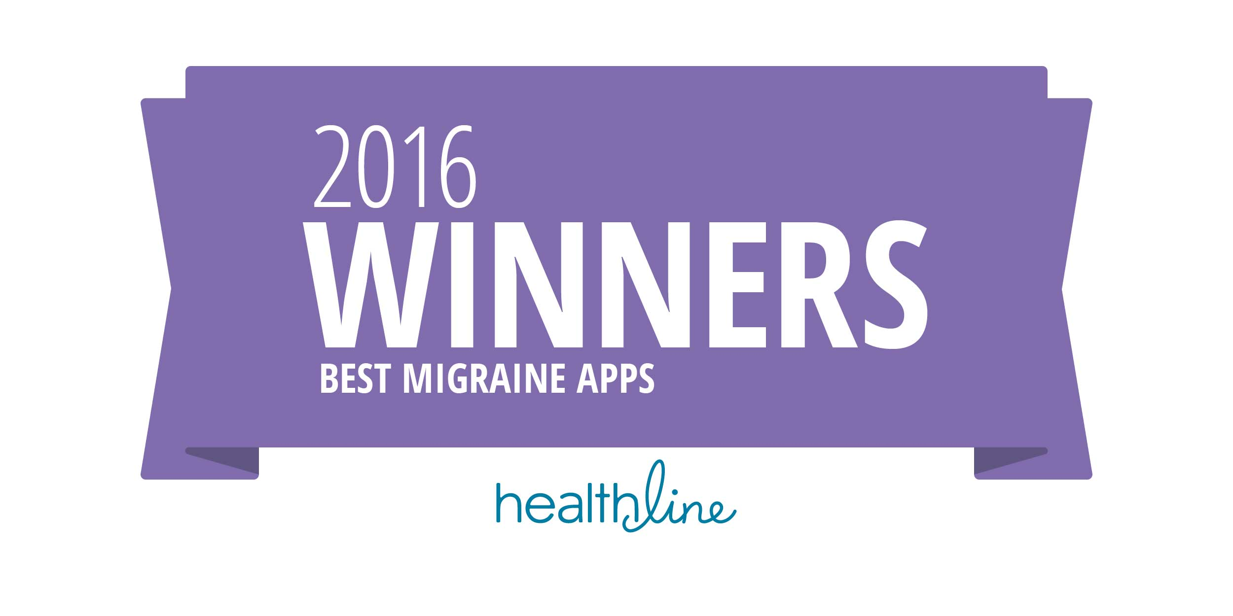 best migraine apps