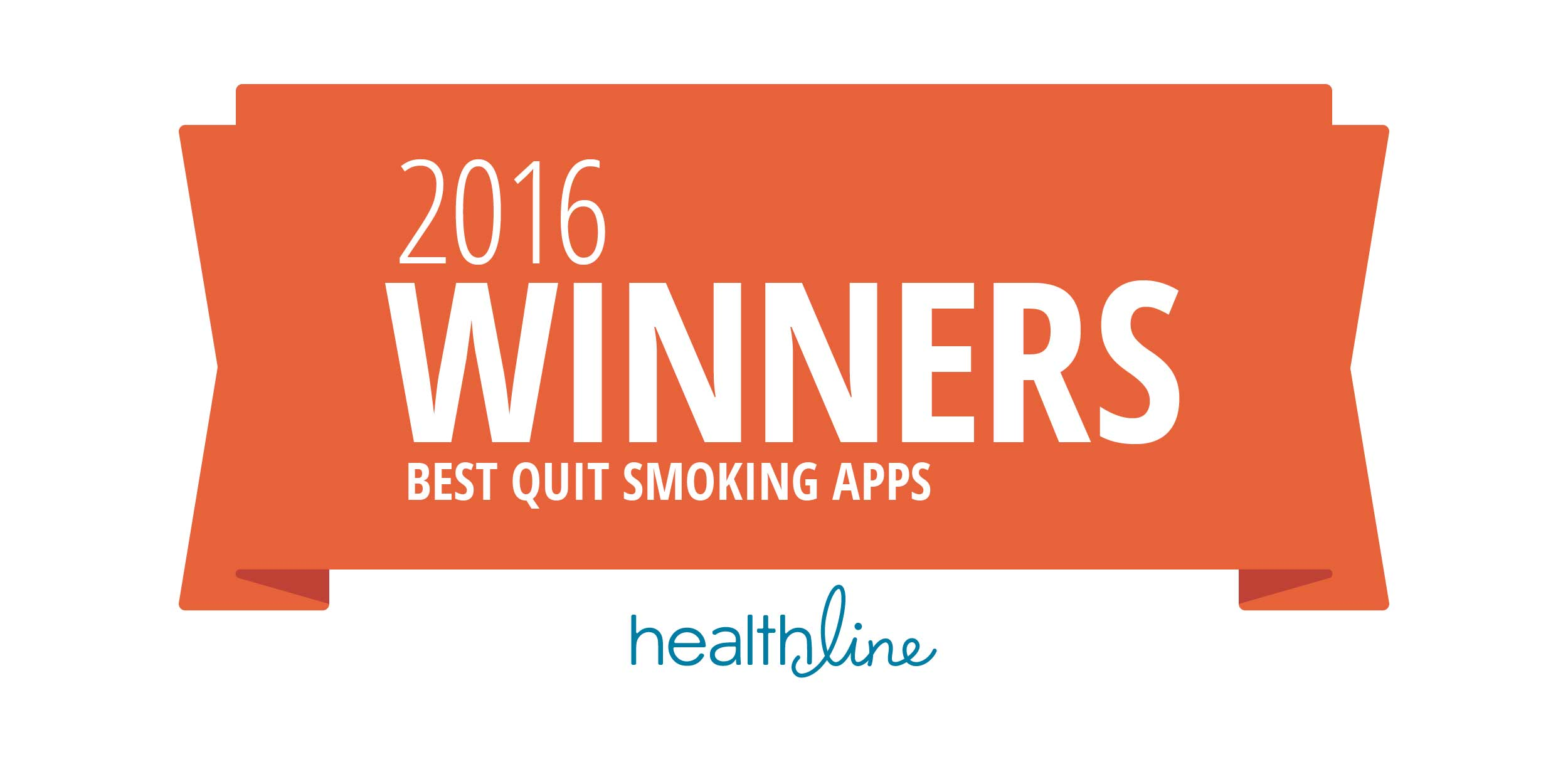 The Best Quit Smoking Apps of the Year