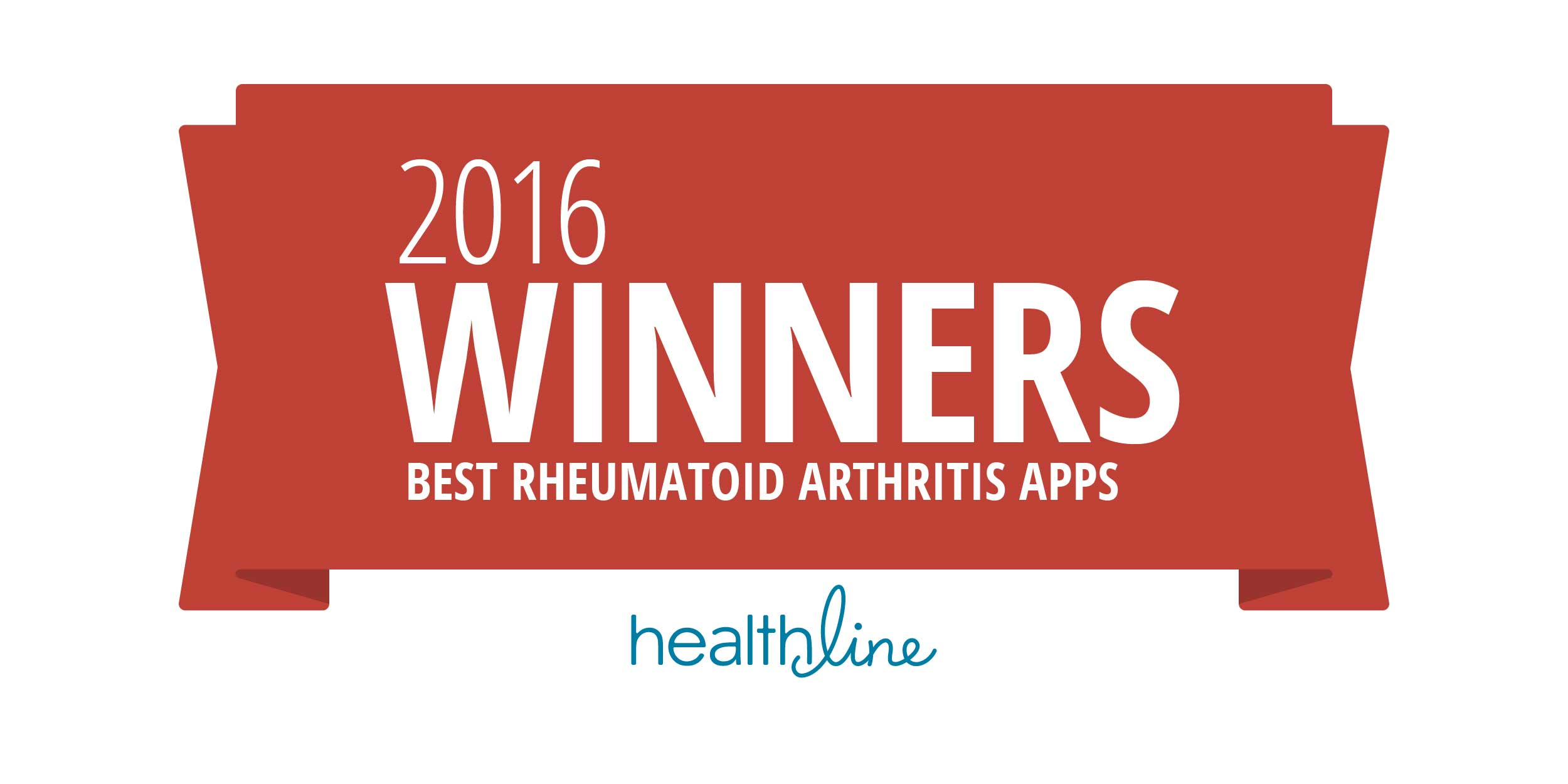 best rheumatoid arthritis apps