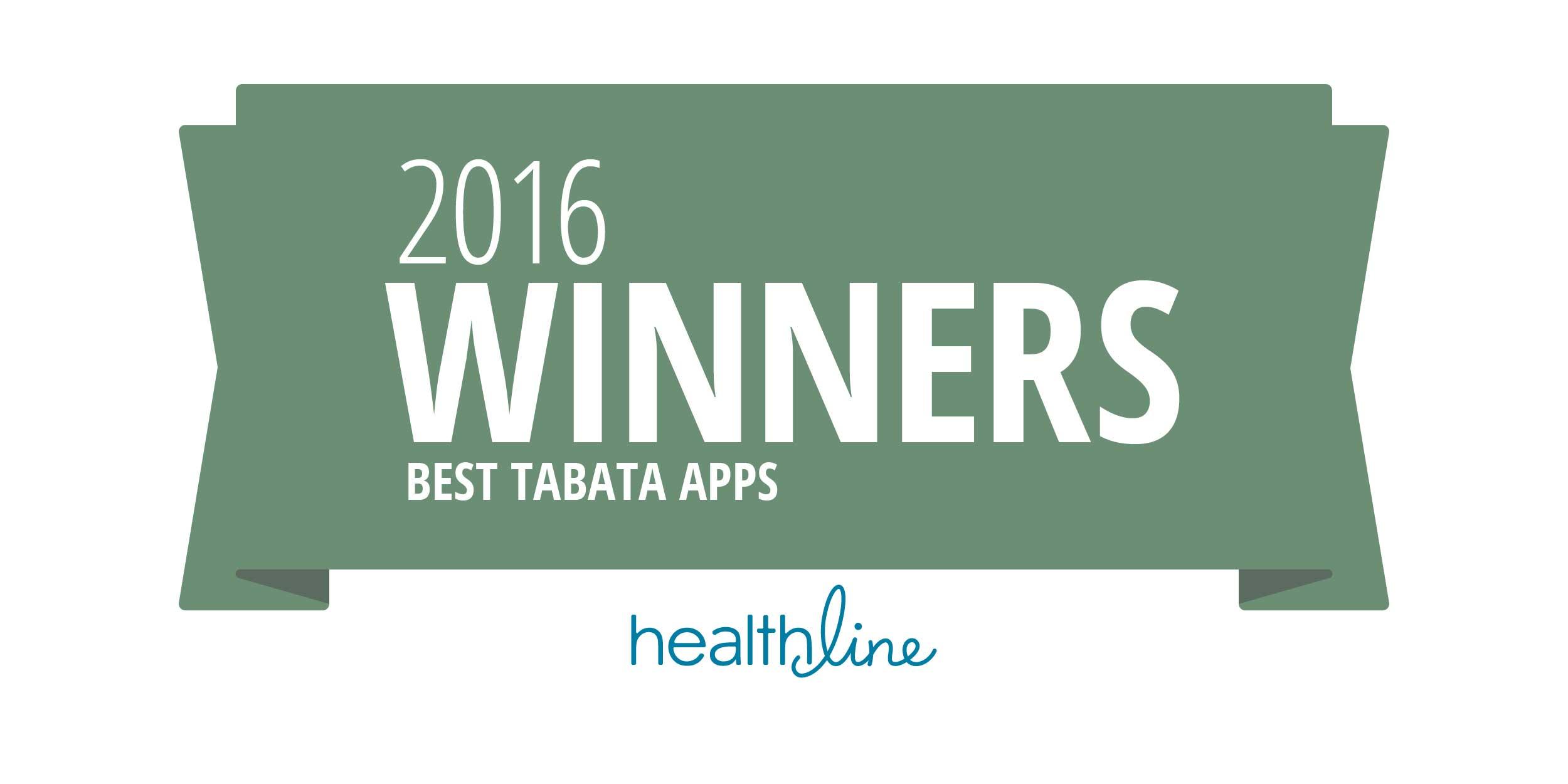 best tabata apps