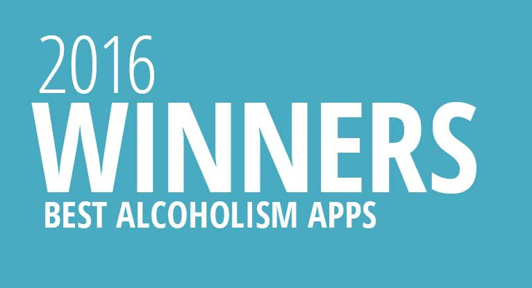 The Best Alcoholism Apps of 2016