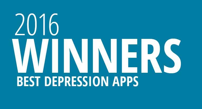 best depression apps