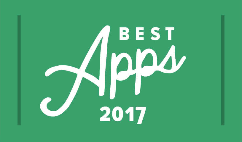 The Best Gardening Apps Of The Year For Plant Identification, Garden  Planning, And Planting Things In Season, Check Out These Best Gardening Apps !