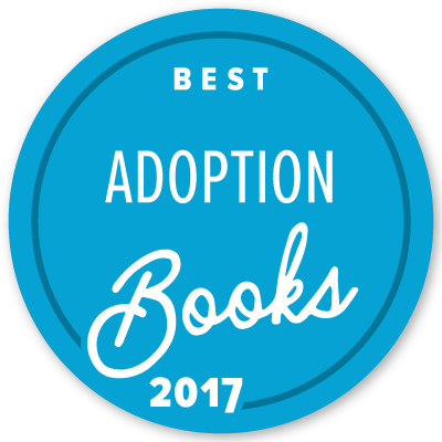 11 Books That Shine a Light on Adoption