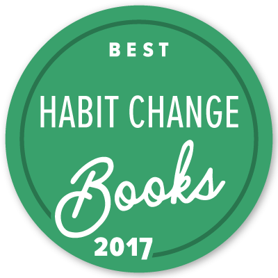 13 Books That Shine a Light on Habit Change