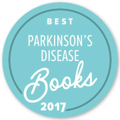 parkinsons books