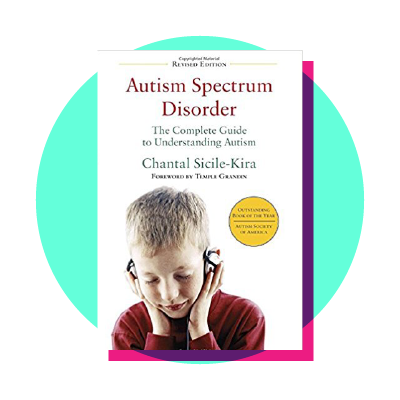 Understanding the mysterious disability of autism