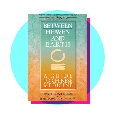 The best books on alternative medicine of 2017 fandeluxe Gallery