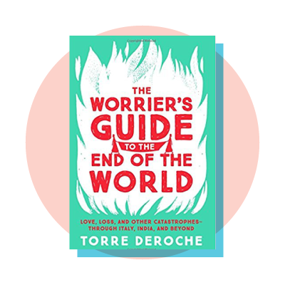 The Worrier's Guide
