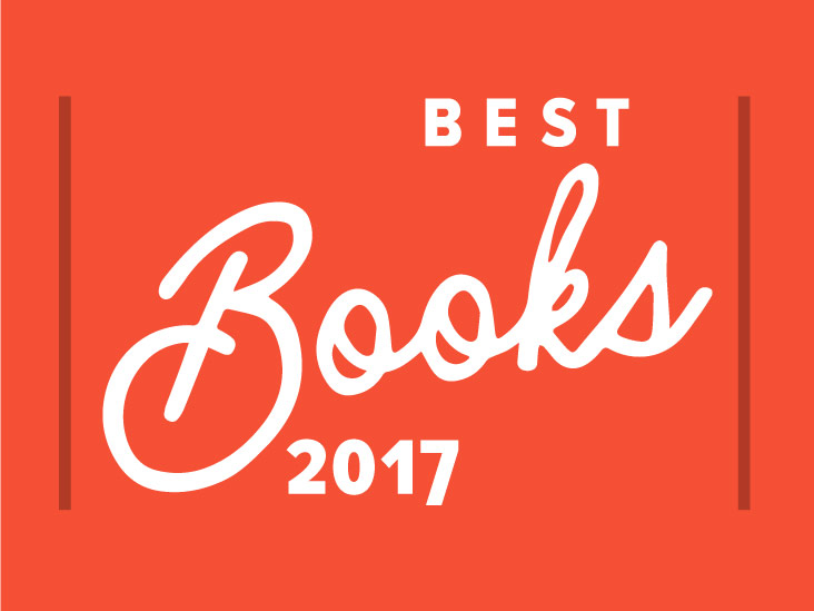 The Best Women's Health Books of the Year